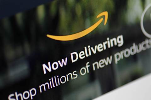 Amazon's Australian launch met with tepid reception