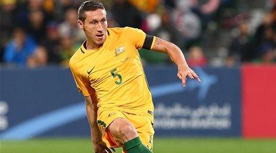 Milligan named Southend captain