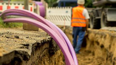 NBN Co's most complained-about access tech is FTTC