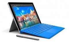 Microsoft to launch low-cost Surface: report