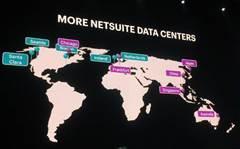 JCurve rides NetSuite rocket, signals partner push