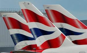 British Airways hack upgrades cyber risk pipeline