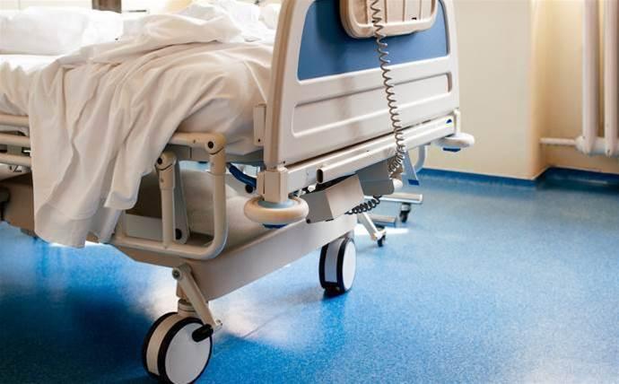 SA Health may scrap over-budget health app