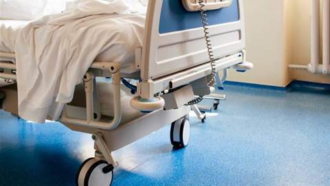 Vic govt names hospitals, health services to share in $30m IT funding