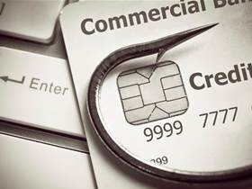 Australians lost more than $10 million to scammers last year