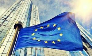 EU warns telcos against throttling content providers