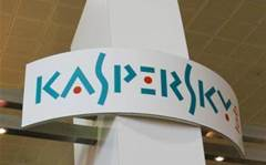 Dutch govt to stop using Kaspersky anti-virus software