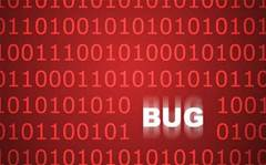 Intel offering up to $US250,000 bounty on new bug discoveries