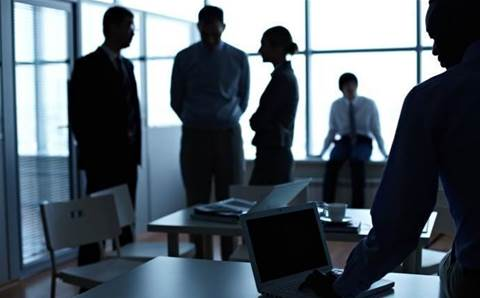 Consumer data right boosts OAIC staff levels