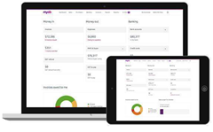What's coming next for MYOB users?