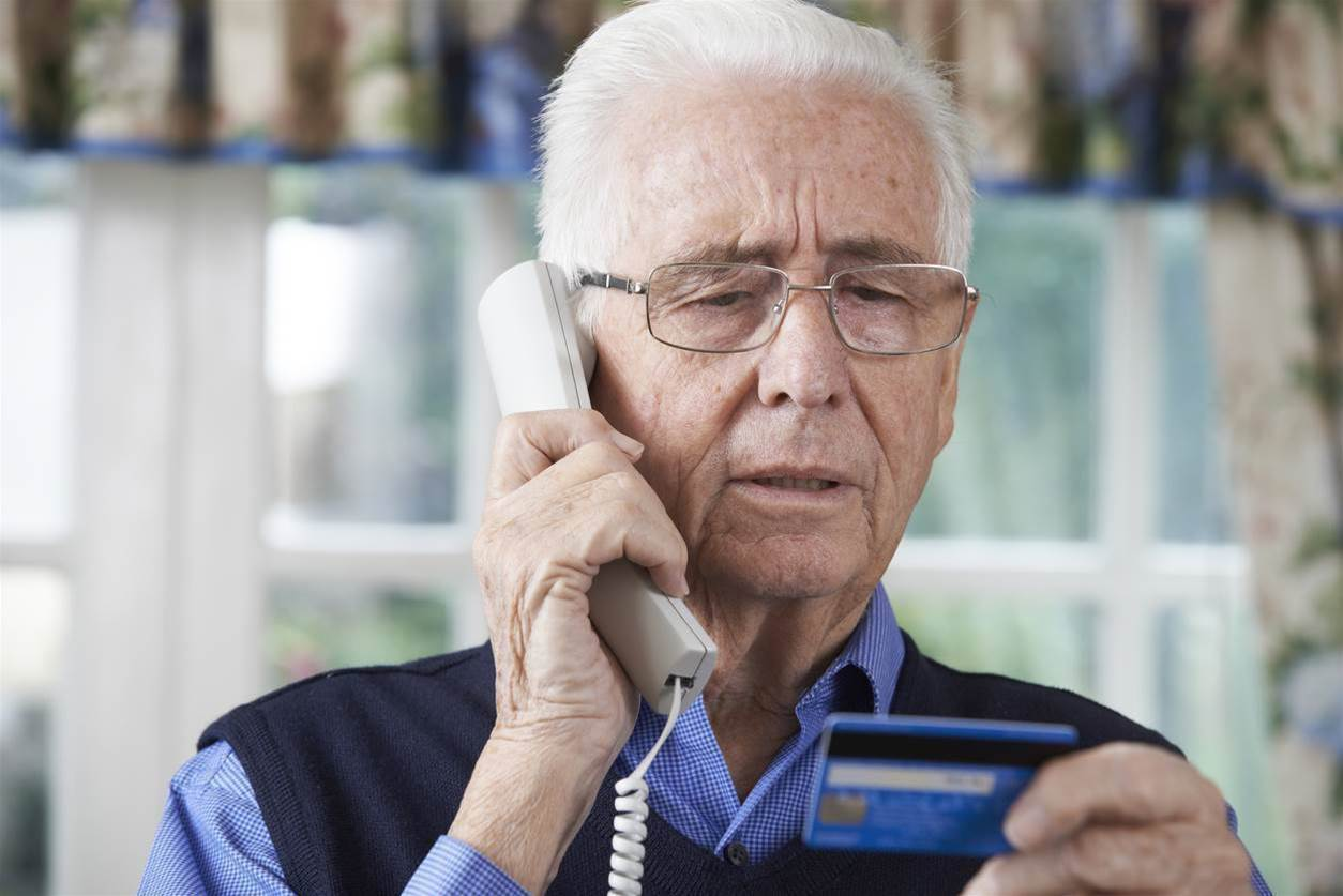 Thousands of Aussie scam victims urged to claim back cash