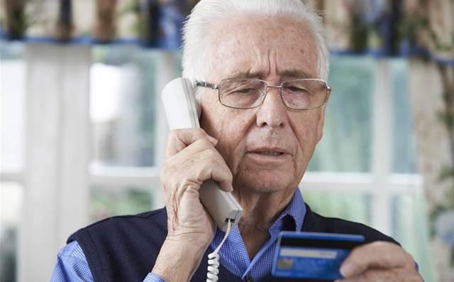 NSW Police smash fake telco service scam