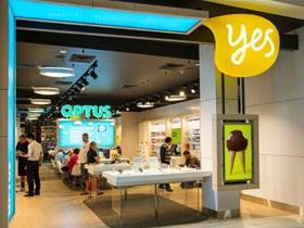 5 things to know about Optus's new phone plans