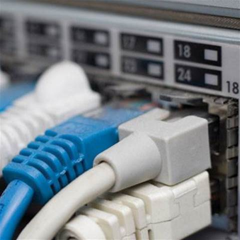 Akamai routing error caused widespread outages