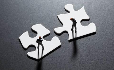 Insight Partners to buy Veeam for US$5 billion