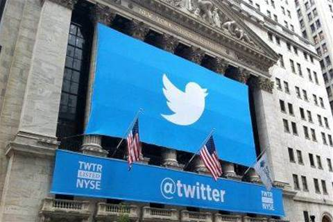 Elliott hedge fund targets Twitter, seeking CEO Dorsey's removal