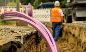 NBN Co needs to double CVC inclusions, say ABB, Optus