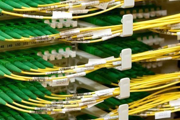 NBN Co's PoI connectivity probed