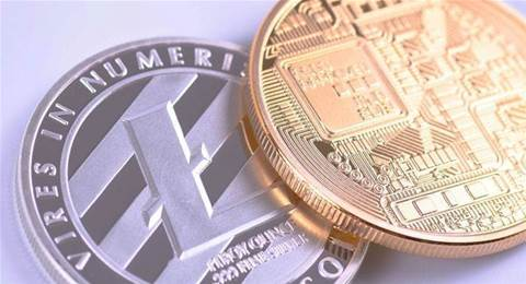 Cryptocurrency exchange Poloniex to settle US SEC charges