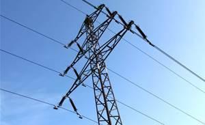 Aurora Energy loses third CIO in 18 months