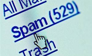 Tyro agrees to independent review after sending 150,000 spam messages