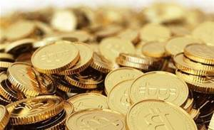 ASIC turns attention to initial coin offerings