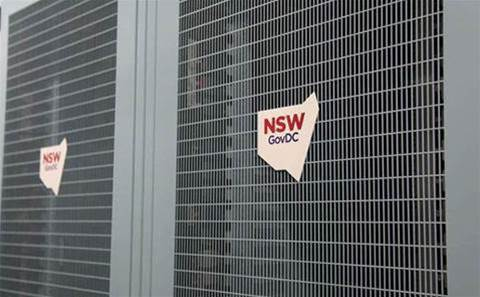 Metronode opens doors to second Wollongong data centre
