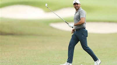 AUS OPEN: Jason Day commits to 2020 Tokyo Olympics