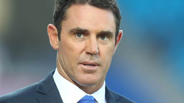 Fittler to be named NSW coach