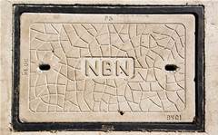 NBN to pause all HFC orders after poor user experience