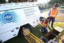 NBN Co sees 250Mbps take-up rise after price cut