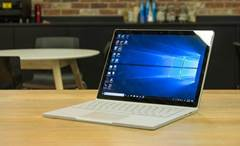 Surface Book 2 review: what price versatility?