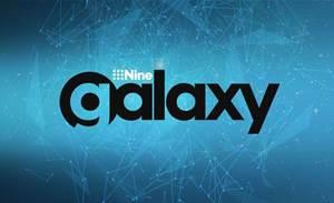 Inside Nine's 'revolutionary' TV audience tool