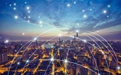 Fujitsu upgrades TasNetwork's telco network