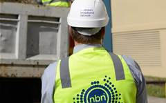 NBN pilots partner program with Westcon, Telstra