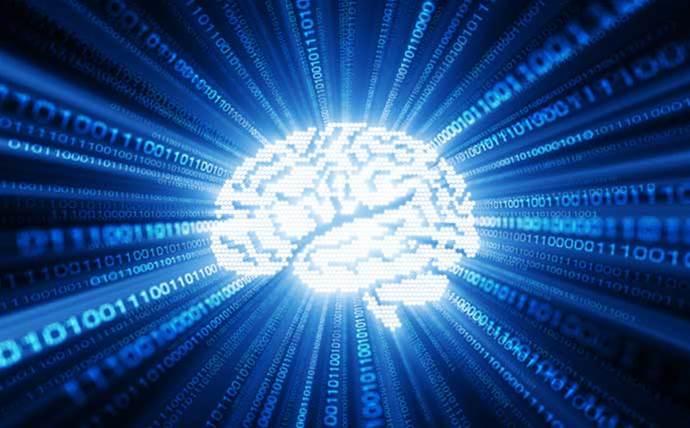RACQ buys 30 percent stake in Brisbane AI company Blackbook.ai
