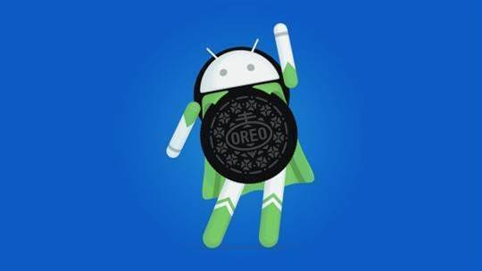 Here's the list of all the smartwatches getting Android Wear Oreo