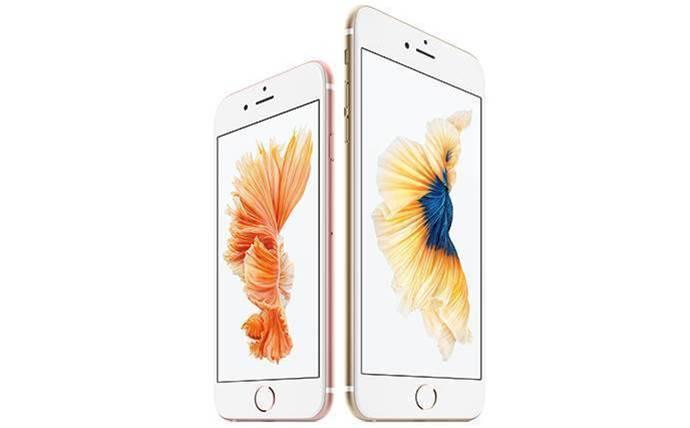 Resellers admit selling refurbished phones, tablets as new