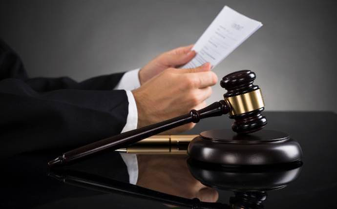 Three men plead guilty to Mirai IoT botnet attack