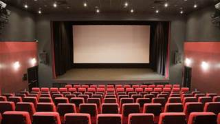 Hoyts to 'leverage all IoT has to offer'