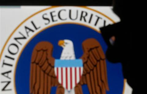 US lower house passes NSA surveillance bill