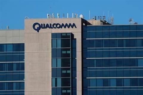 Broadcom sweetens Qualcomm bid in 'final offer'