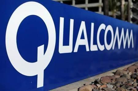 Broadcom trims Qualcomm offer to $149bn