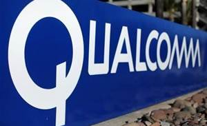 Broadcom labels Qualcomm's price talks offer 'engagement theater'