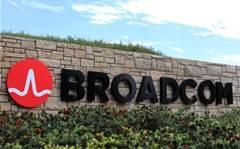Broadcom to scrap Qualcomm bid after Trump intervention