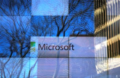 Microsoft returns serve at claims it ignored sexual harassment
