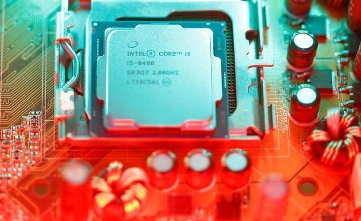 CPUs found with 'next generation' flaws