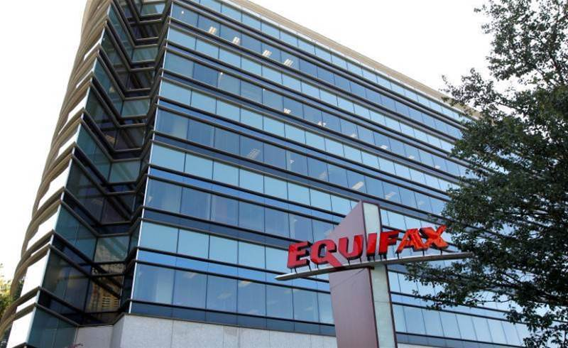 Equifax provides more detail on cyber security incident