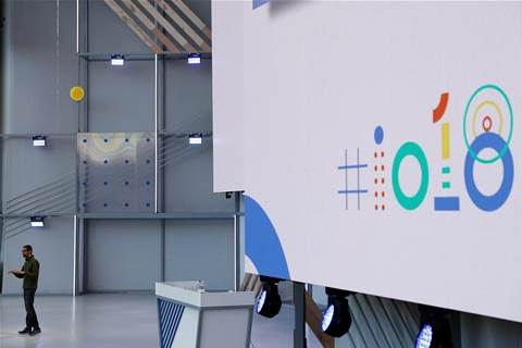 Google's virtual assistant can book appointments