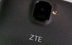 US makes ZTE settlement details public, but ban remains